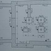 Mid f20523fcc1f50b148213168c8bc12128