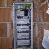 Mid f4099c35eb58c80cea05c4edeed4c289