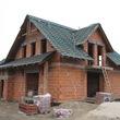 forum  Dom w tamaryszkach 6 obrazek 24531