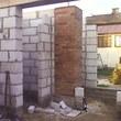 forum  Dom w antonówkach obrazek 29028