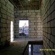 forum  Dom w daturach obrazek 31907