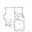 forum  Dom w daturach obrazek 33612