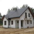 forum  Dom w mandarynkach (P) obrazek 45000