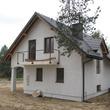 forum  Dom w mandarynkach (P) obrazek 45002
