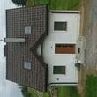 forum  Dom w borówkach obrazek 48312