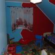 forum  Dom w tamaryszkach 6 obrazek 51764