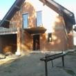 forum  Dom w fuksjach obrazek 59922