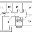forum  Dom w żurawkach 4 (G2) obrazek 92736